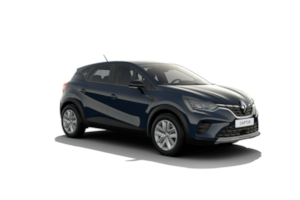 CAPTUR Business